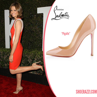 Christian-Louboutin-Pigalle-Pump-Stana-Katic[1].jpg