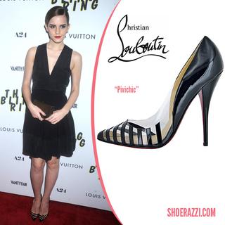 Christian-Louboutin-Pivichic-Pumps-Emma-Watson[1].jpg