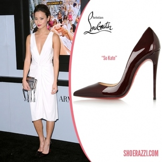 Christian-Louboutin-So-Kate-Pump-Jamie-Chung-520x520[1].jpg
