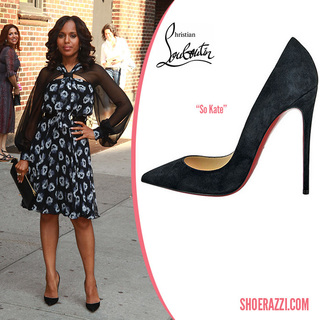 Christian-Louboutin-So-Kate-Pump-Kerry-Washington[1].jpg