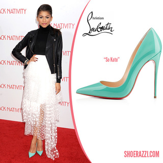 Christian-Louboutin-So-Kate-Pump-Zendaya-Coleman[1].jpg