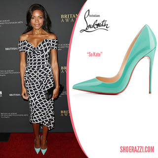 Christian-Louboutin-So-Kate-aquamarine-pumps-Naomie-harris[1].jpg