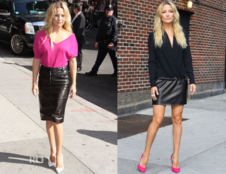 Kate-Hudson-In-Michael-Kors-Barbara-Bui-Late-Show-With-David-Letterman[1].jpg